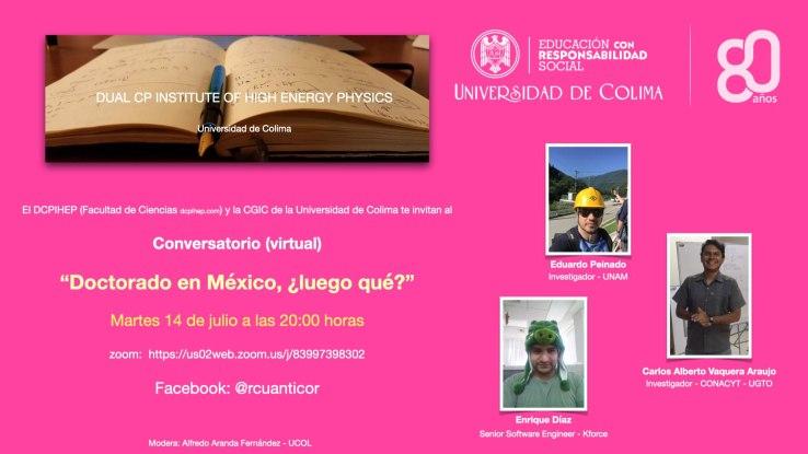 conferencia-anuncio.001.jpeg
