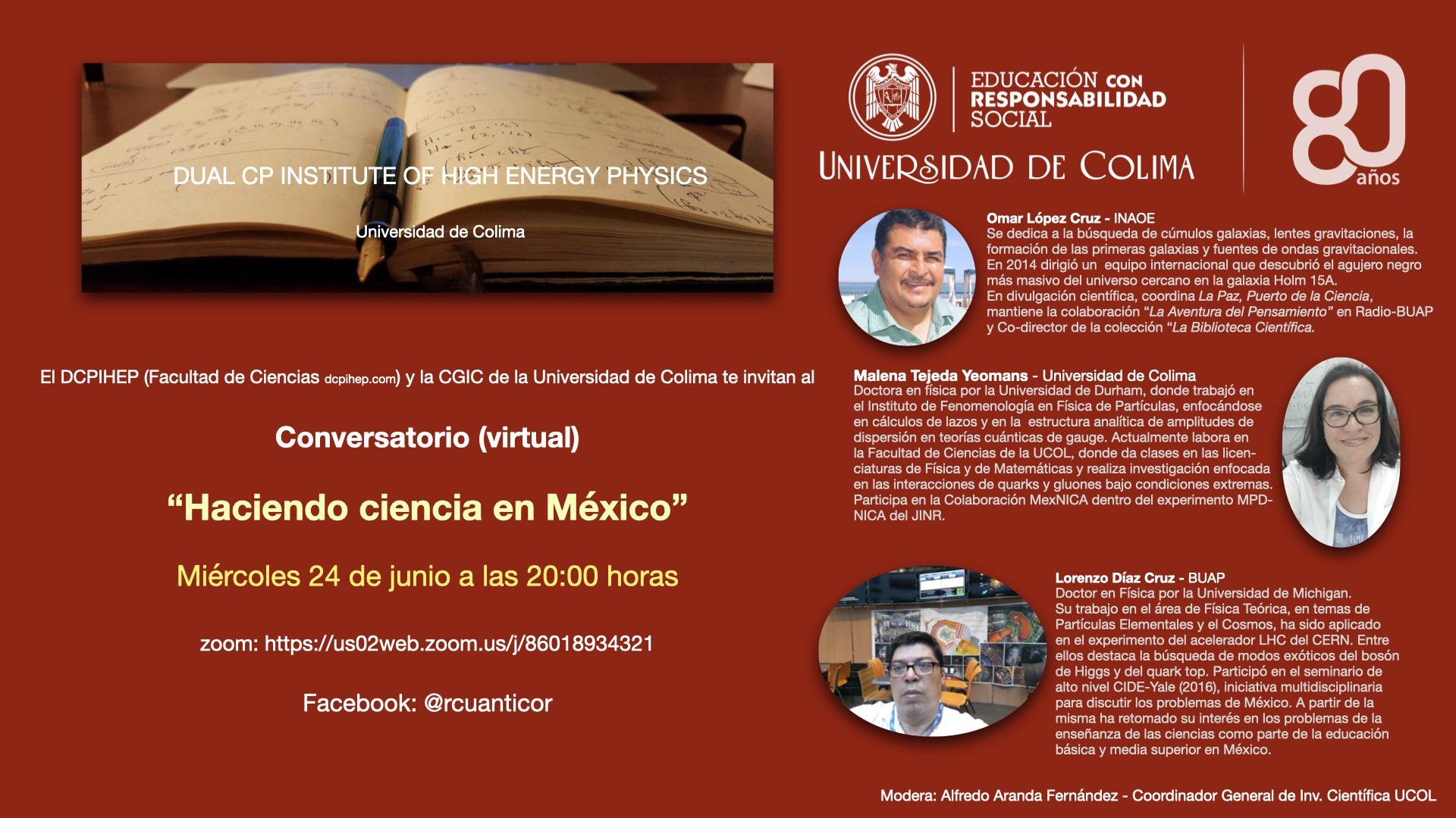 conversatorio-anuncio-haciendo-ciencia.001