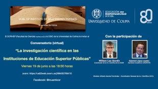 conversatorio-IES-poster.jpeg.001