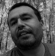 Roberto_Noriega_Papaqui_picture